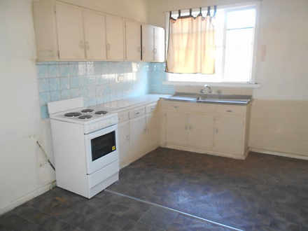 Flat - 1/139 Anderson Road,...