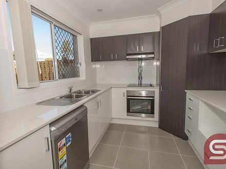 8/39 River Road, Bundamba 4304, QLD Townhouse Photo