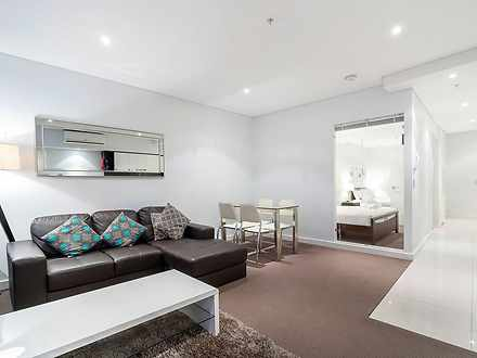 Apartment - 54/101 Murray S...