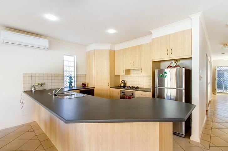 4A English Avenue, Clovelly Park 5042, SA Duplex_semi Photo