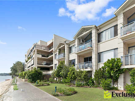 Unit - 8/36 Hilly Street, M...