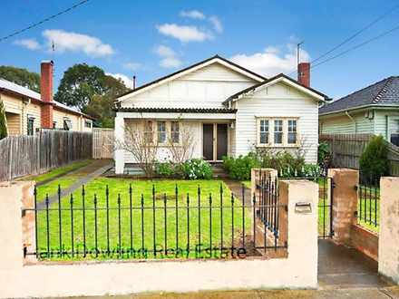 House - 9 Cameron Road, Ess...