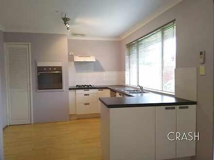 House - 10B Cromer Road, Br...