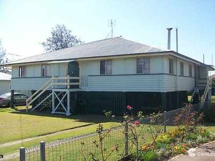 1/4 Hood Street, Gatton 4343, QLD Unit Photo
