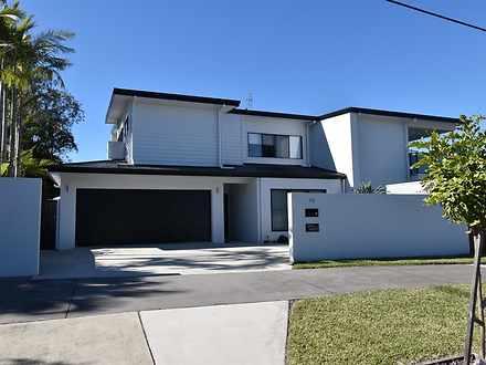 3/42 Poinciana Avenue, Tewantin 4565, QLD Unit Photo