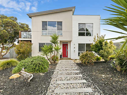 House - 21 Beachley Lane, T...