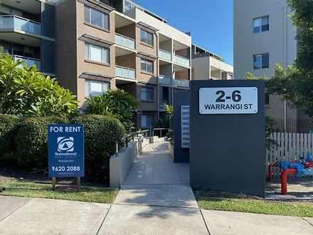 Unit - Turramurra 2074, NSW