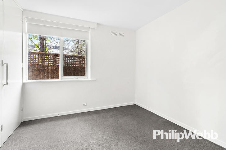 1/22 Connell Street, Hawthorn 3122, VIC Unit Photo