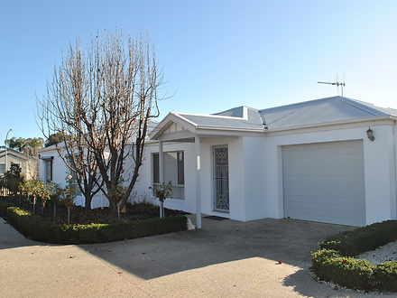 6 Kenno Court, Mulwala 2647, NSW Apartment Photo