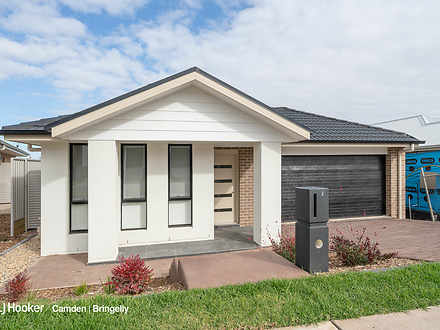House - 3 Percy Street, Gre...