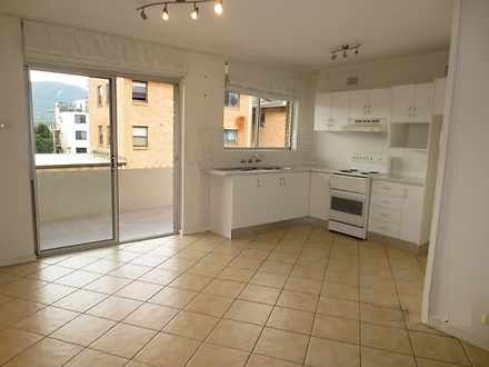 5/41 Bourke Street, North Wollongong 2500, NSW Unit Photo