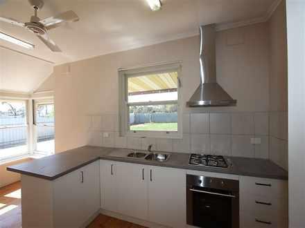 House - 45 Tasman Avenue, F...