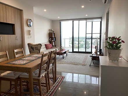 Apartment - 160/2 Tenth Ave...
