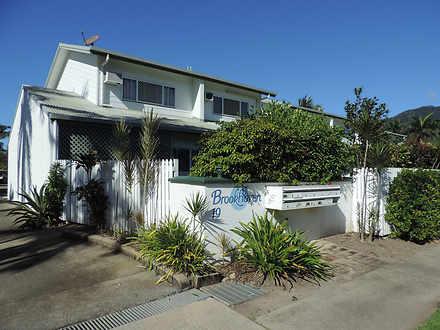 Townhouse - Manoora 4870, QLD