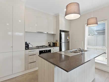 House - 6 Milner Road, Hilt...