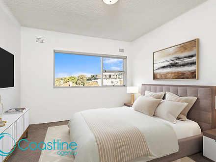 8/12 Elsmere Street, Kensington 2033, NSW Apartment Photo