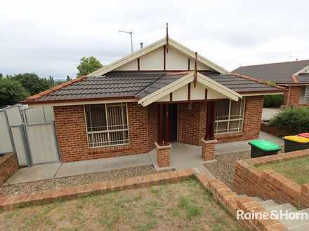 1/3 Dees Close, Bathurst 2795, NSW Unit Photo