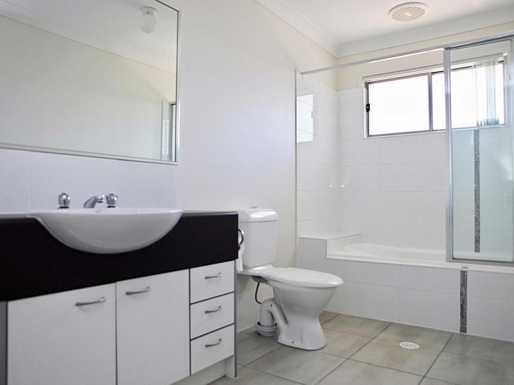 6868/2311 Logan Road, Eight Mile Plains 4113, QLD Townhouse Photo