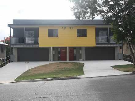3/14 Kingsley Pd, Yeronga 4104, QLD House Photo
