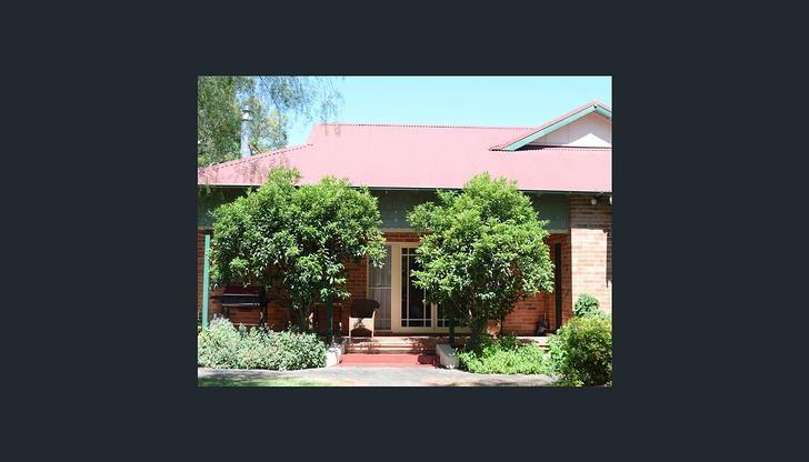 33-35 Raworth Street, Singleton 2330, NSW House Photo