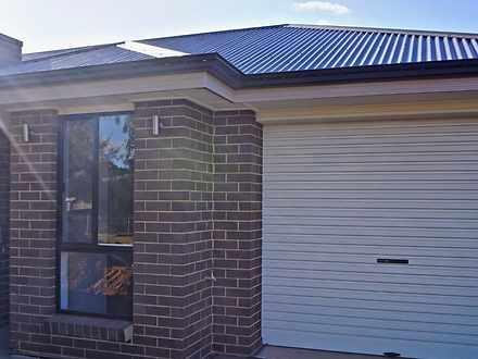 House - 2/22 Rockbourne Str...