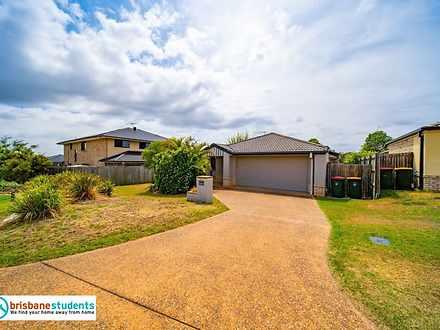 5/56 Gardenia Circuit, Heathwood 4110, QLD House Photo