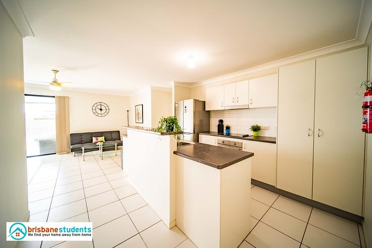 5/56 Gardenia Circuit, Heathwood 4110, QLD House Photo