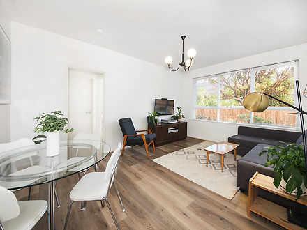Apartment - 4/87 Coorigil R...