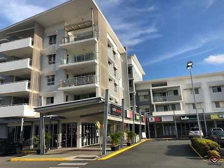 Unit - Robina 4226, QLD