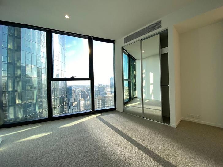 4311/18 Hoff Boulevard, Southbank 3006, VIC Apartment Photo