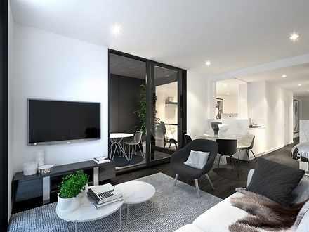 Apartment - 112/35 Wilson S...