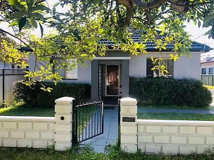 House - 5 Stanhope Street, ...