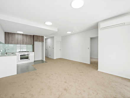 3 Demeter Street, Rouse Hill 2155, NSW Unit Photo