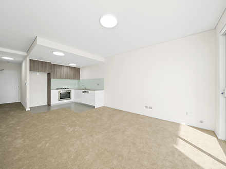 AG03/1 Demeter Street, Rouse Hill 2155, NSW Unit Photo