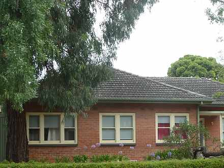House - 8 Bedford Square, C...