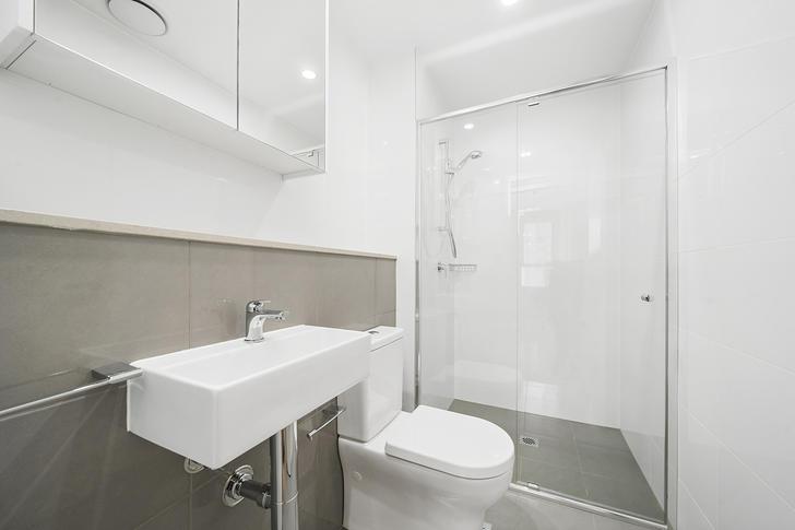 3 Demeter Street, Rouse Hill 2155, NSW Unit Photo