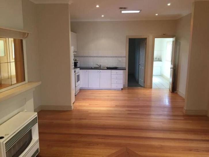480A Geelong Road, West Footscray 3012, VIC House Photo