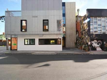 Apartment - 201/95-97 Hornb...