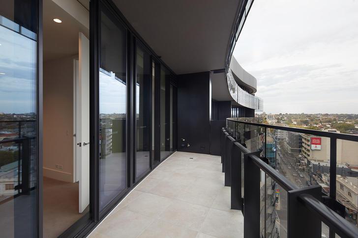 905/905/243 Toorak Road, South Yarra 3141, VIC Apartment Photo