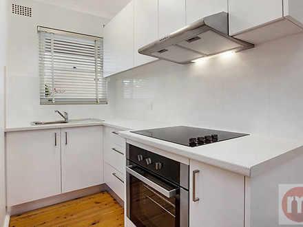 Apartment - 4/56 Annandale ...