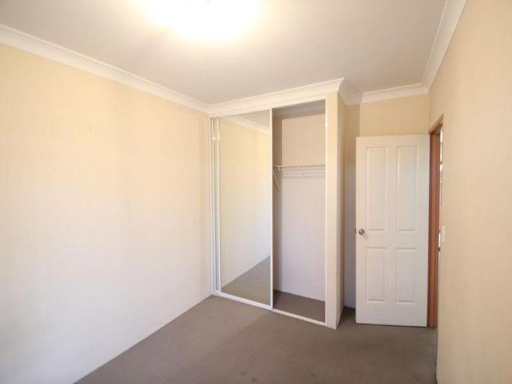 9/153 Waldron Road, Chester Hill 2162, NSW Unit Photo