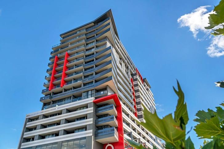 816/152-160 Grote Street, Adelaide 5000, SA Apartment Photo