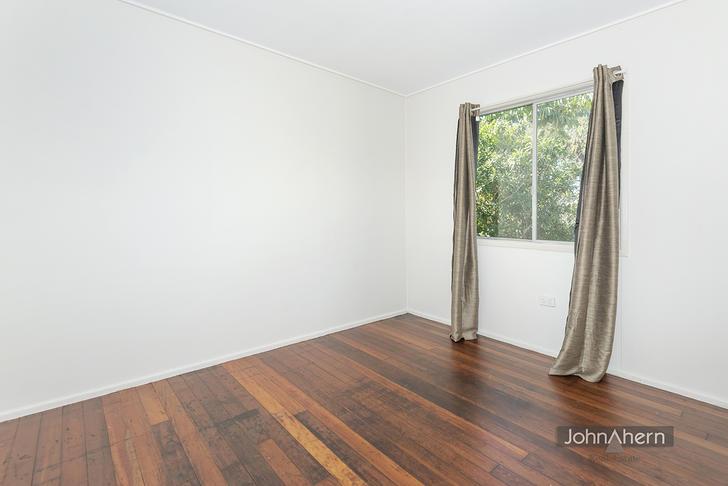 6 Wisp Street, Woodridge 4114, QLD House Photo