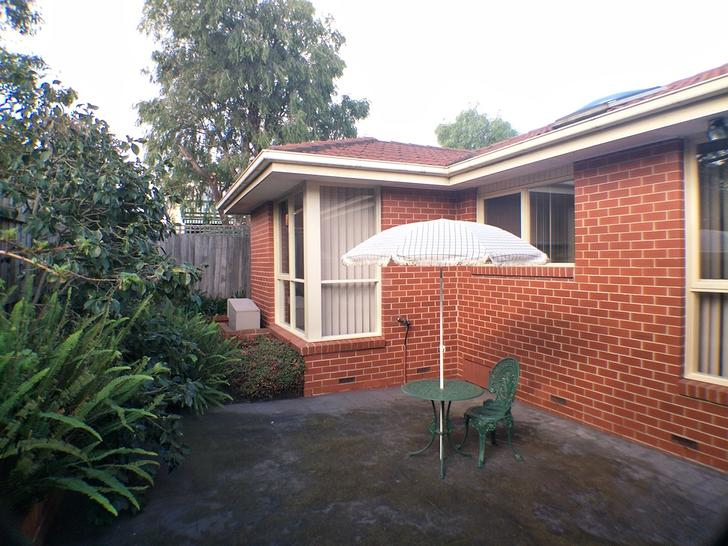 20A Wrixon Avenue, Brighton East 3187, VIC House Photo