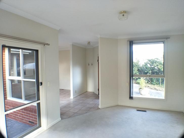 20A Wrixon Avenue, Brighton East 3187, VIC House Photo