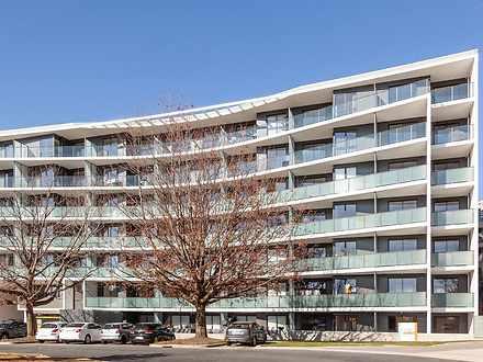 Apartment - 51/74 Leichhard...