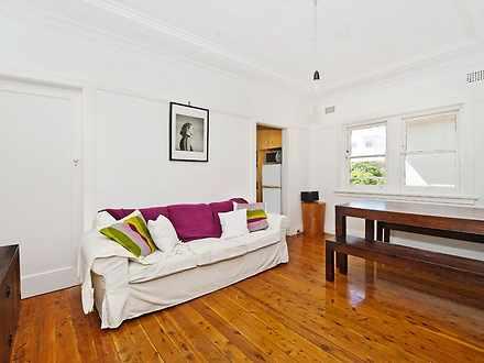 Apartment - 7/140 Brighton ...