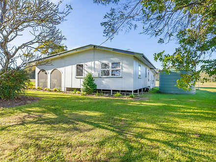 House - 1491 Roys Road, Coo...