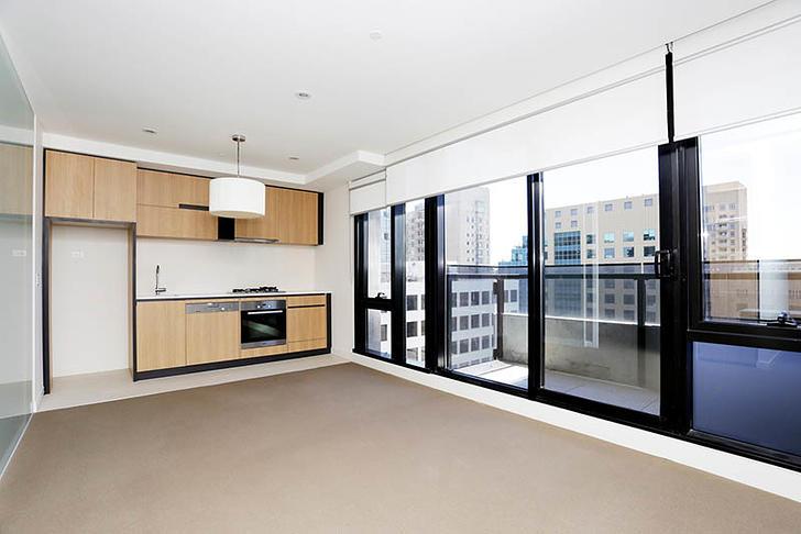 Apartment - 601N/229 Toorak...