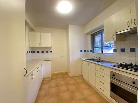 Apartment - 2/5 Doherty Roa...